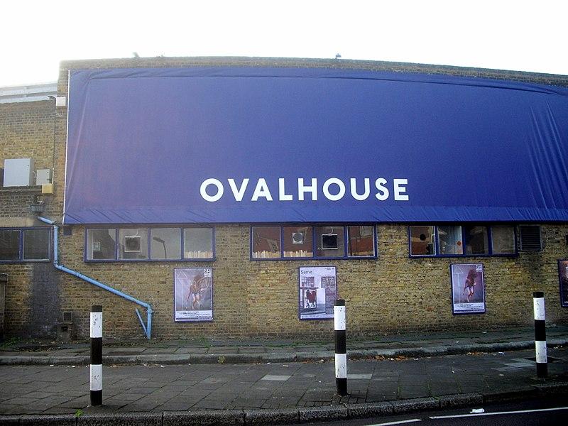 800px-Ovalhouse_2011.jpg