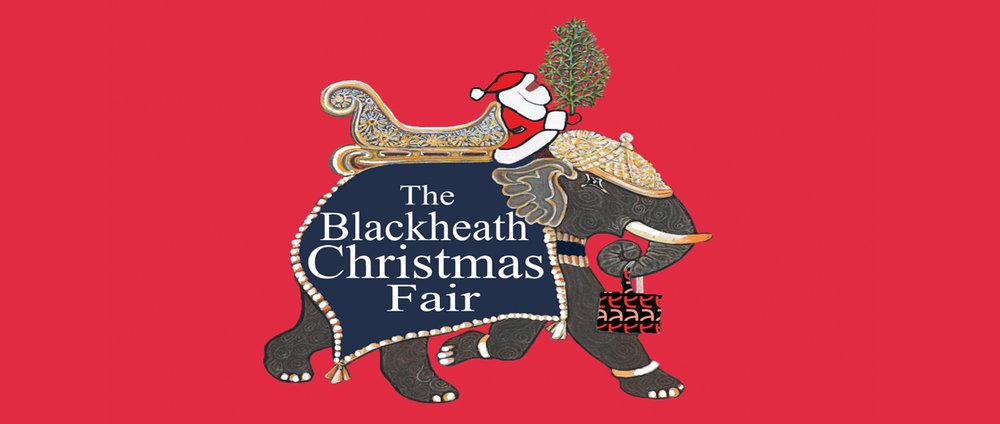 Blackheath.jpg