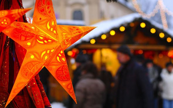 Thornton Heath christmas-fair.jpg