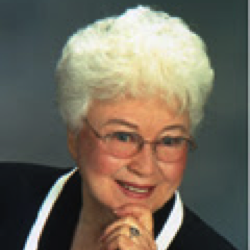Janis Hutchinson