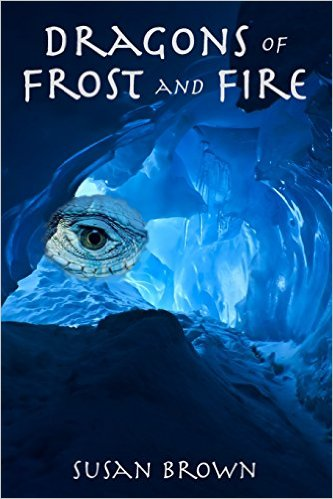 Dragons of Frost and Fire cover.jpg
