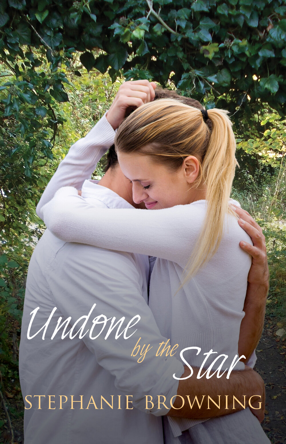 Undone by the Star