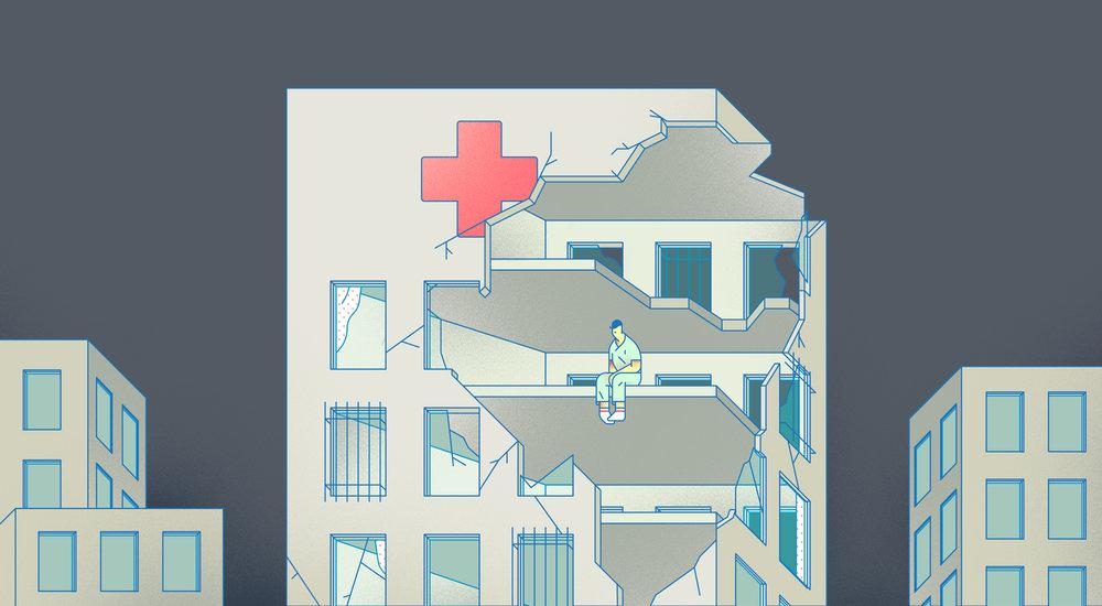 targetting_hospitals_2.jpg