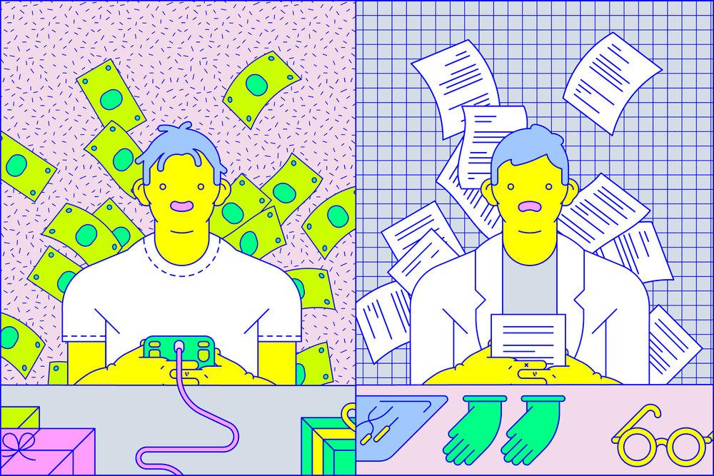 tax_bias_spots-02.jpg