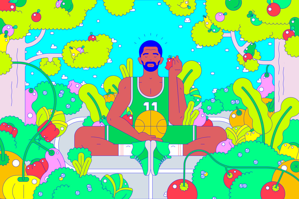 Vegan_NBA_FINAL_sm-01.jpg