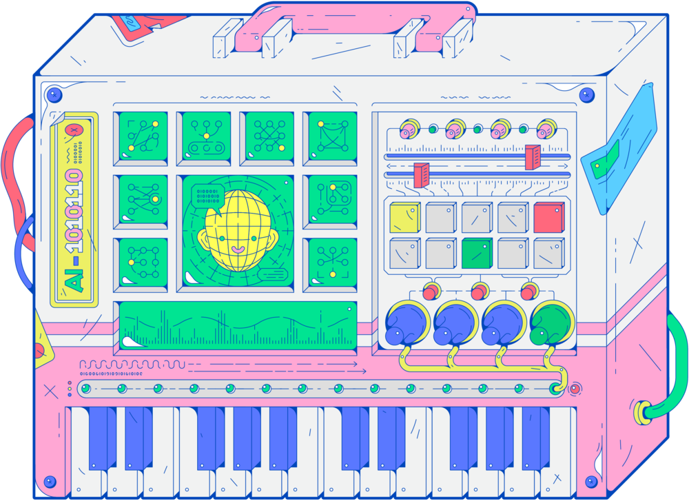 AI_Music-02.png