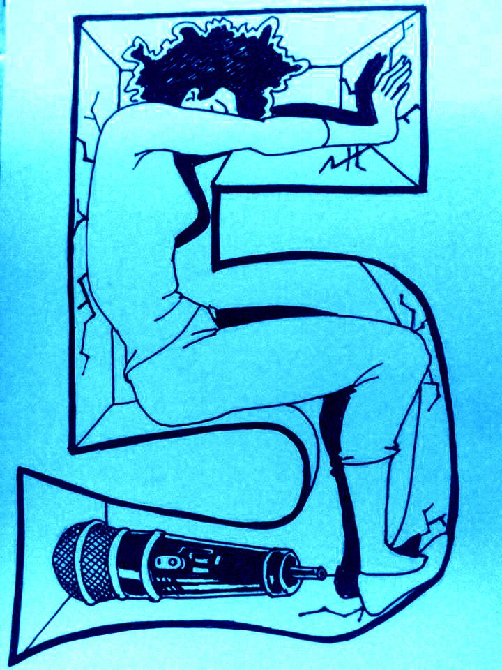 5thwoman_blue