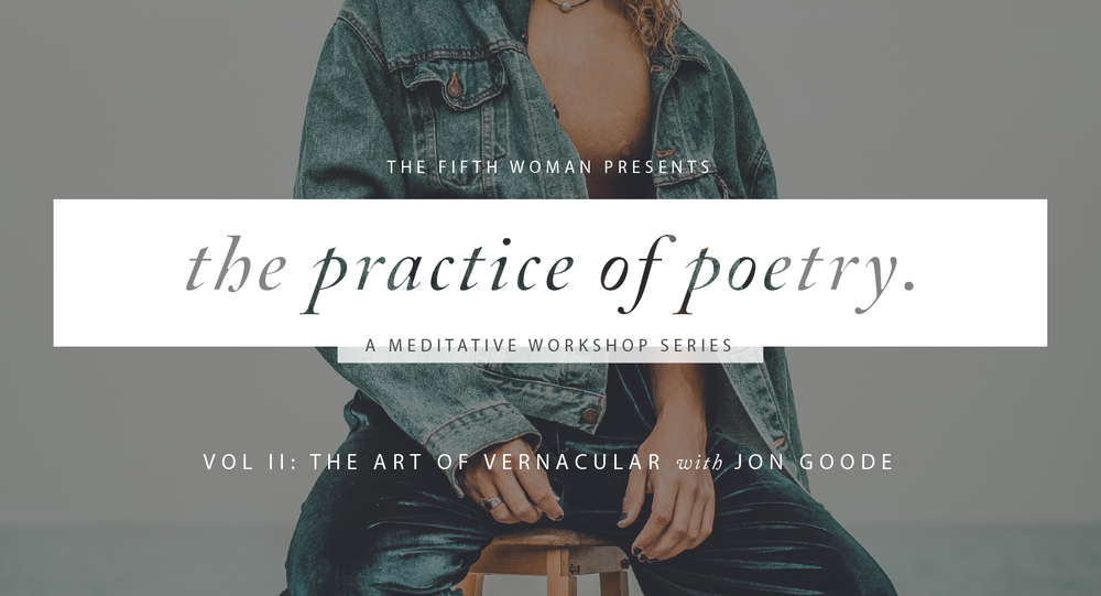 The-practice-of-poetry---vol-2.png