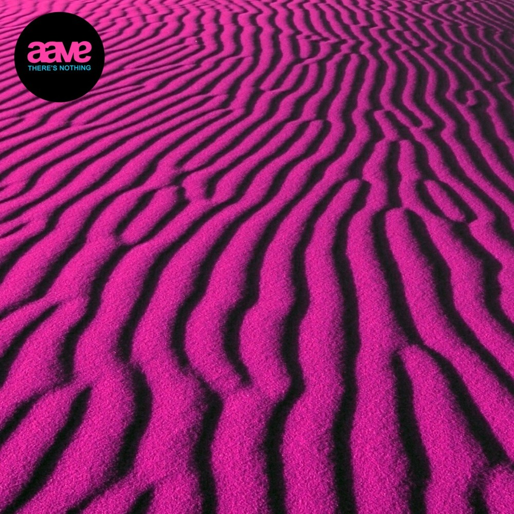 aave_theres-nothing_cover_art-1024x1024.jpg