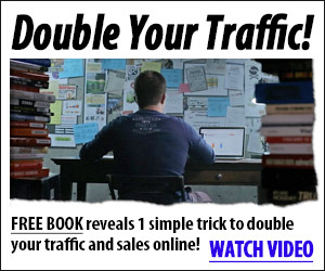 """""""Russell has spent over a decade successfully starting and scaling companies online. This book takes the best of what he's discovered from over 1,000 unique split tests, tens of millions of visitors online and broken it down into a simple process that ANY company can use to geometrically improve their traffic, conversions and sales online."""" —Tony Robbins, author of MONEY: Master the Game: 7 Simple Steps to Financial Freedom"""
