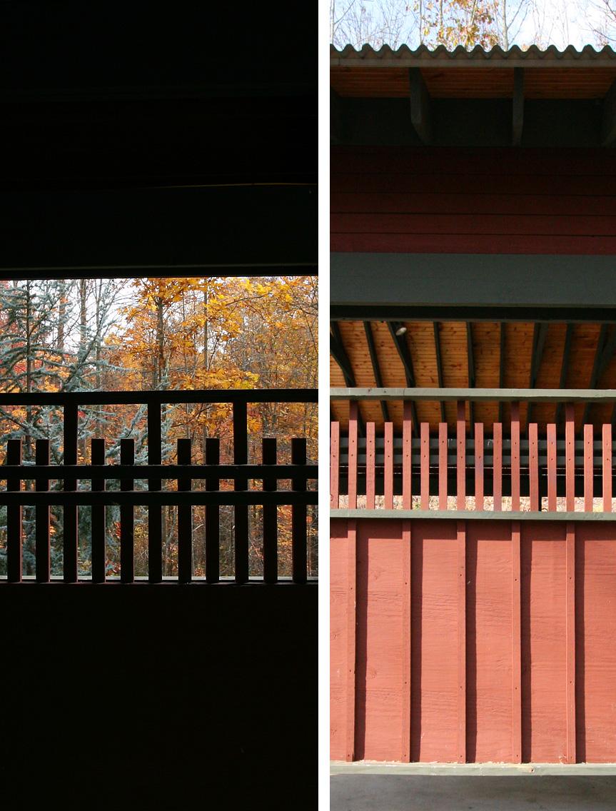 Eich_carport2.jpg