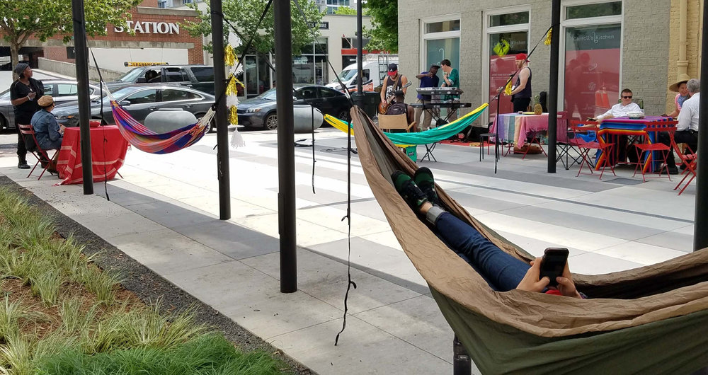 Website_Hammock Hang1.jpg