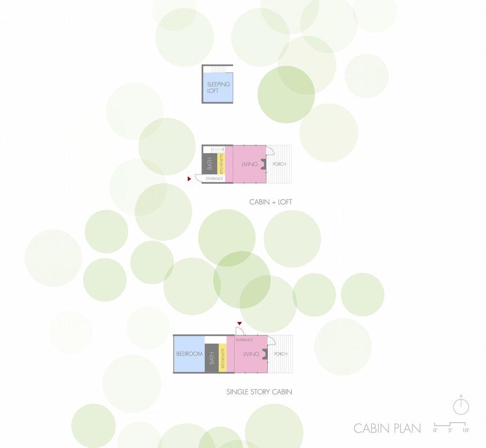 160920 Cabins Plan.jpg