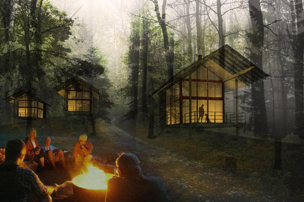 cabins composite.jpg