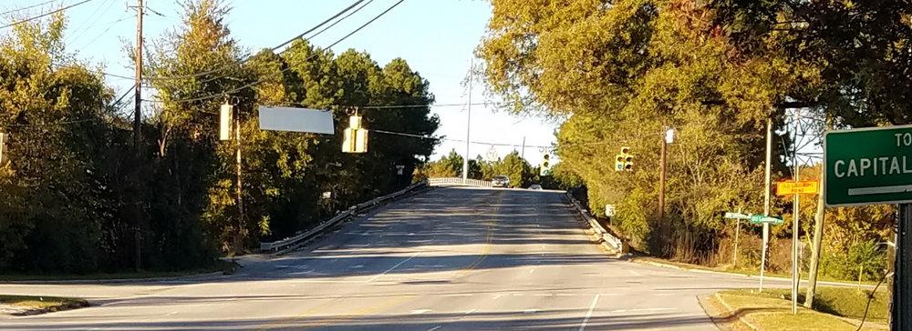 Atl.Bridge.jpg