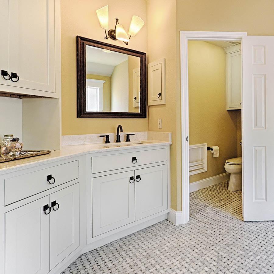 master bath renovation plano texas