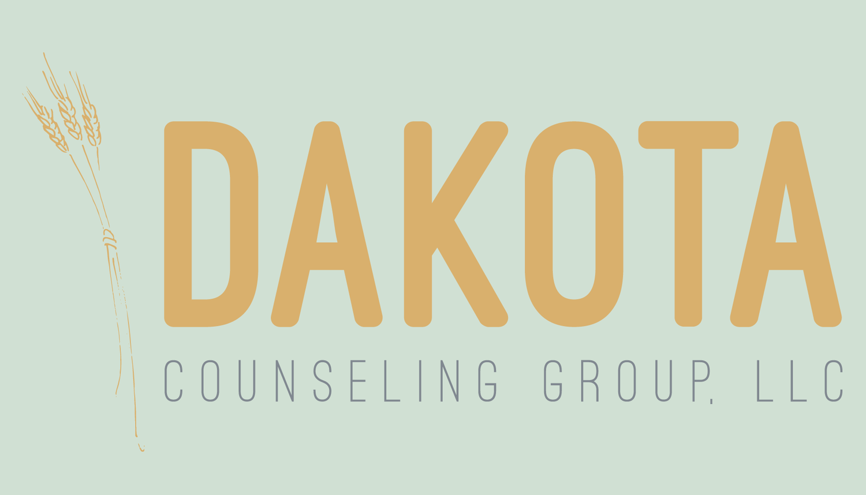 Dakota counseling group llcamanda lautenschlager ms lpc mh dakota counseling group llc xflitez Images