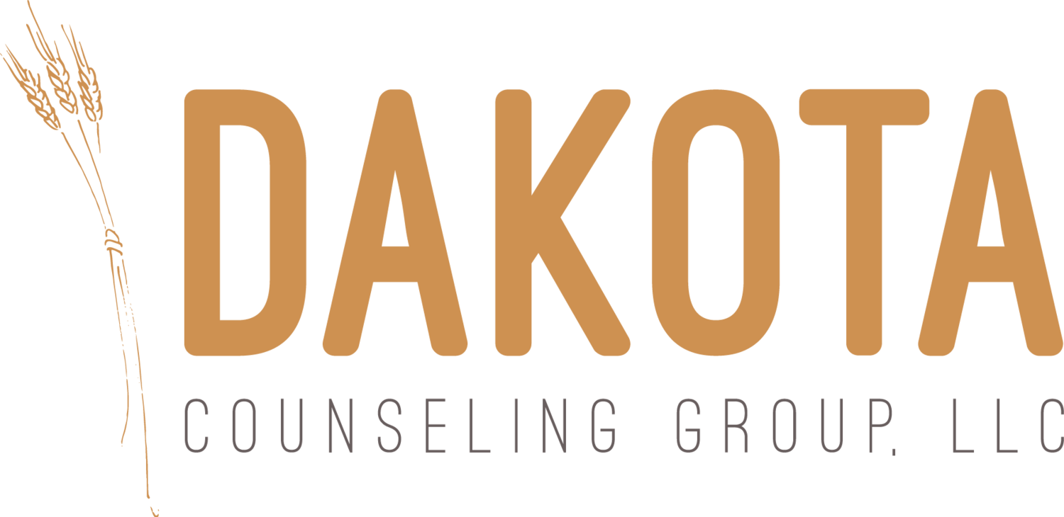 Dakota Counseling Group, LLC