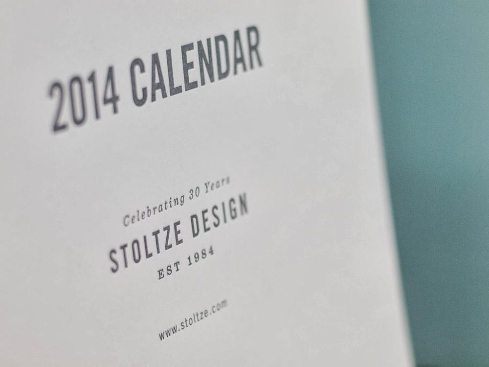 StCalendar2014-7.jpg
