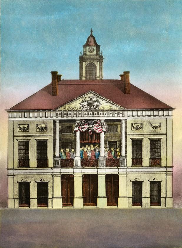 17881789 federal hall.jpg
