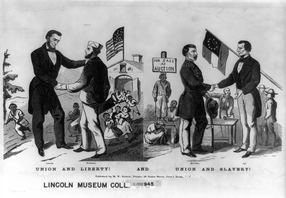 1864 .jpg