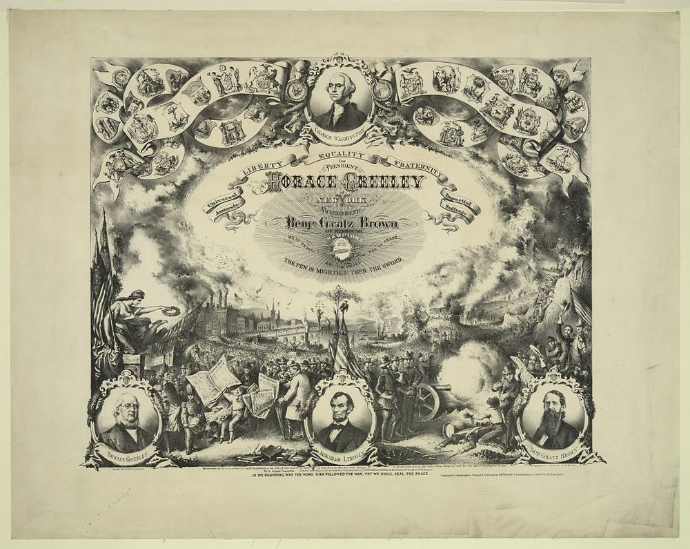 1872 greely and brown.jpg