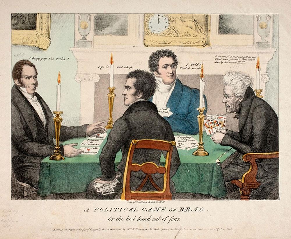 1832 poker.jpg