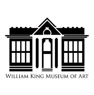 williamkingmuseumofart.jpg