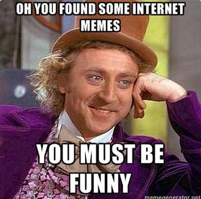 meme 1.png