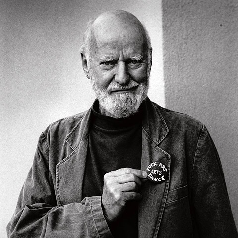 "Lawrence Ferlinghetti—Beat poet, champion of Allen Ginsberg and Jack Kerouac, and founder of San Francisco's iconic City Lights Bookstore—turns 100 today (and he's still alive and thriving!). Here's ""I Am Waiting"" from his 1958 collection ""A Coney Island State of Mind."" Photo by Christopher Felver \\\ I am waiting for my case to come up. And I am waiting for a rebirth of wonder. And I am waiting for someone to really discover America and wail. And I am waiting for the discovery of a new symbolic Western frontier. And I am waiting for the American eagle to really spread its wings and straighten up and fly right. And I am waiting for the age of anxiety to drop dead. And I am waiting for the war to be fought, which will make the world safe for anarchy. I am waiting for my number to be called. And I am waiting for the Salvation Army to take over. And I am waiting for the meek to be blessed and inherit the Earth without taxes. And I am waiting for a reconstructed Mayflower to reach America with its picture story and TV rights sold in advance to the Natives. And I am waiting for the lost music to sound again and the lost continent in a new rebirth of wonder. And I am waiting for some strains of unpremeditated art to shake my typewriter. And I am waiting to write the great indelible poem. And I am waiting for the last long, careless rapture. And I am perpetually waiting for the fleeing lovers on the Grecian urn to catch each other up at last and embrace. And I am waiting perpetually and forever a renaissance of wonder.  _____________ #poet #poetry #poem #writer #writing #art #artist #lawrenceferlinghetti #sf #sanfrancisco #california #citylights #citylightsbookstore #beats #jackkerouac #allenginsberg #christopherfelver #instagood #story #stories #thestorybar"