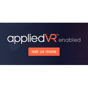 AppliedVR_EmailBanners_askusmore_preview_295.png