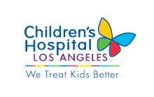 CHLA-Butterfly-Logo-RGB.png