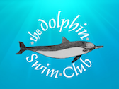 Visit Dolphin Swim Club