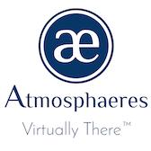 Visit Atmosphaeres
