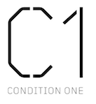 Visit Condition One