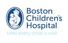 Boston_Children's_Hospital_logo.png