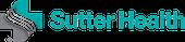 sutter health logo.png