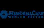 memorialcare health logo.png