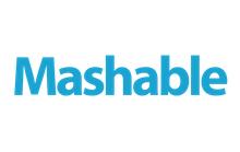 mashablelogo (1).png