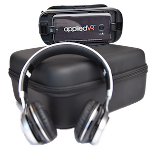 appliedvr-package (1).png