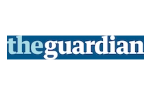 The_Guardian_logo_blue (1).png