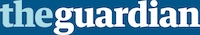 The_Guardian_logo_blue.jpg