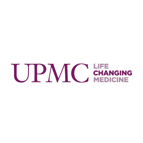 upmc-01.png