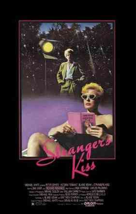 strangers-kiss-movie-poster.jpg
