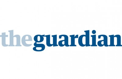 The-Guardian-Logo-Font.jpg
