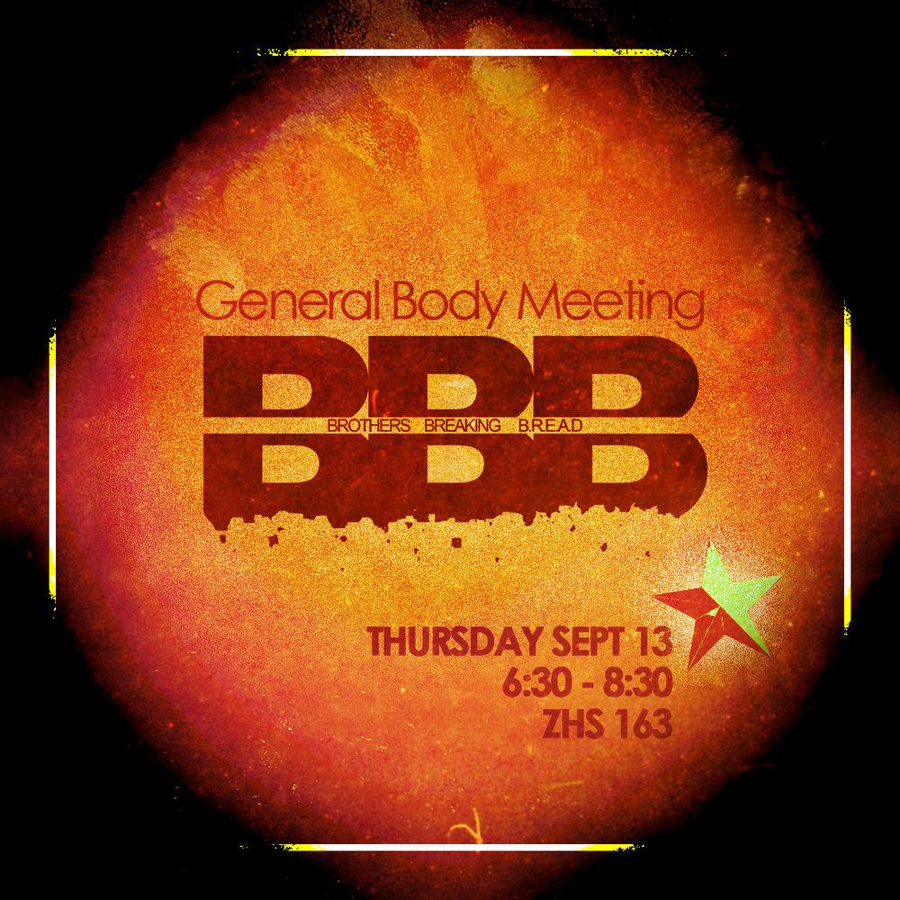 GB_meeting_12_flyer.jpg