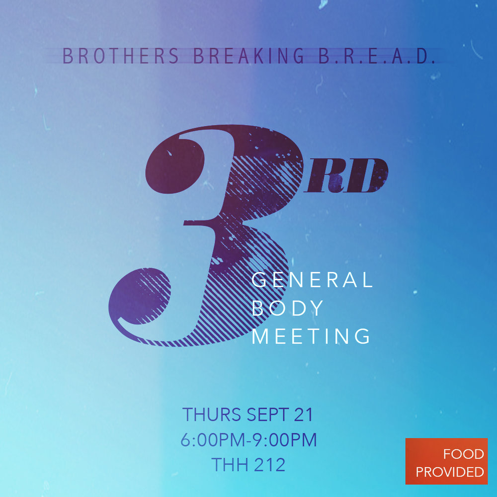 GB_meeting_6_flyer.jpg