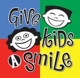 give kids smile