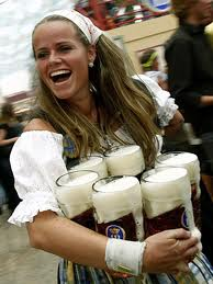 dental-health-during-Oktoberfest-plymouth-mn.jpg