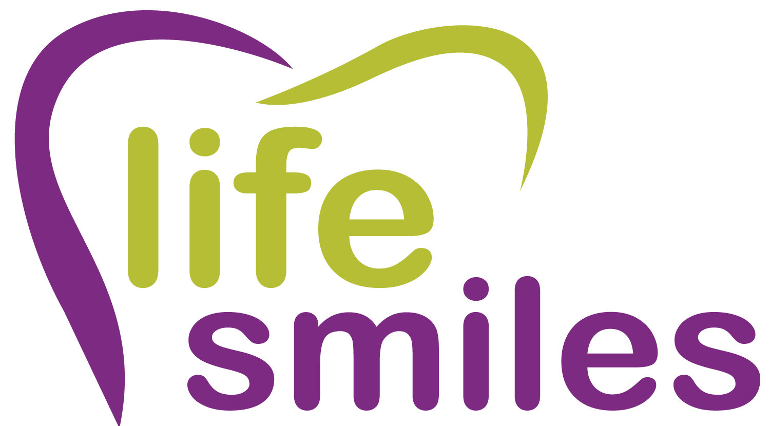 Dentist Plymouth MN | Life Smiles Dentistry | Dental Clinic